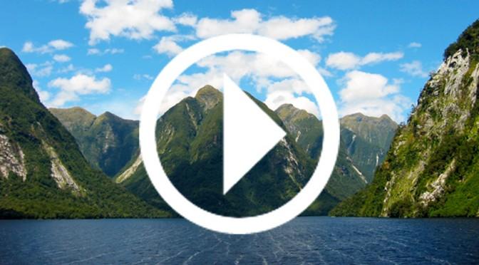 Neuseeland Videos