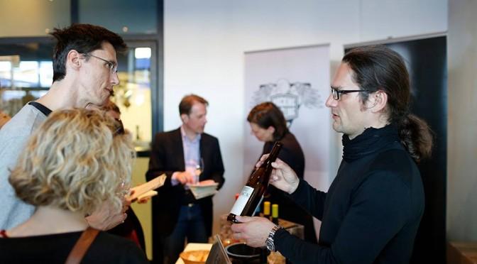 Veranstaltung Weinberatung
